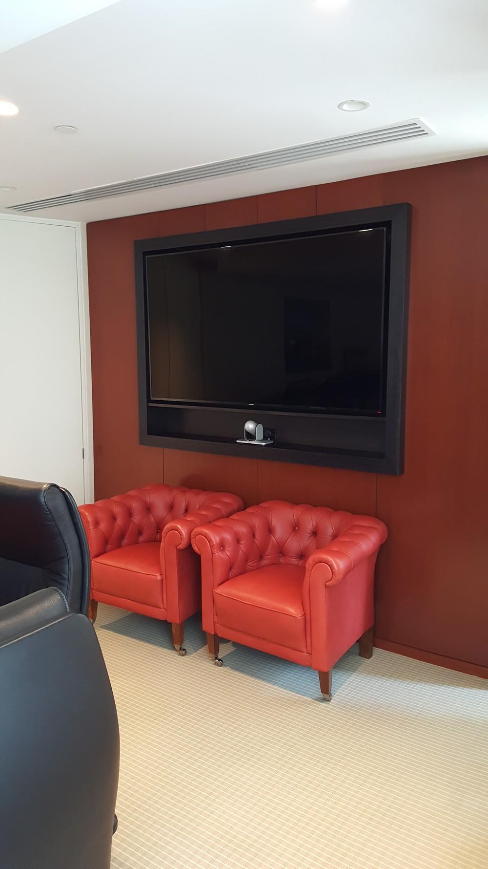 tv surround.jpg
