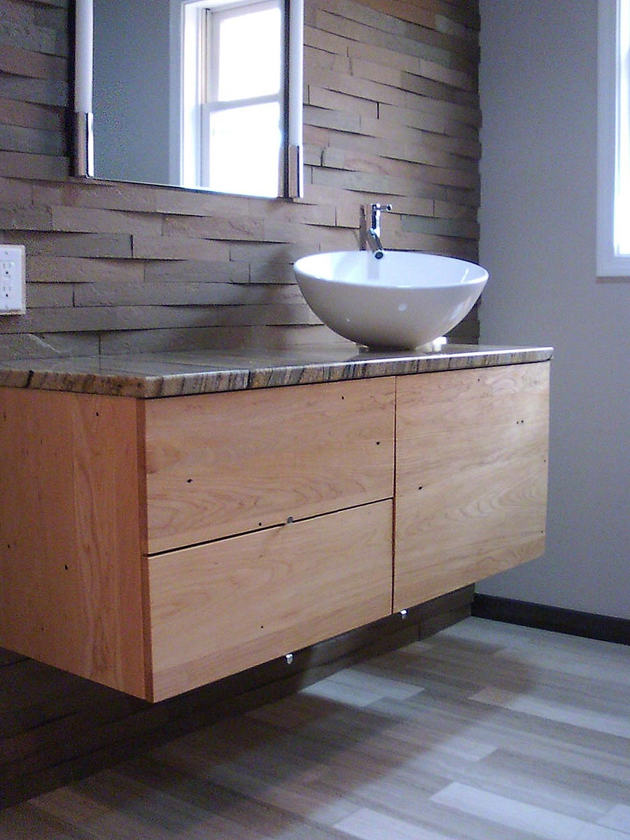 bathroom2_after7.jpg