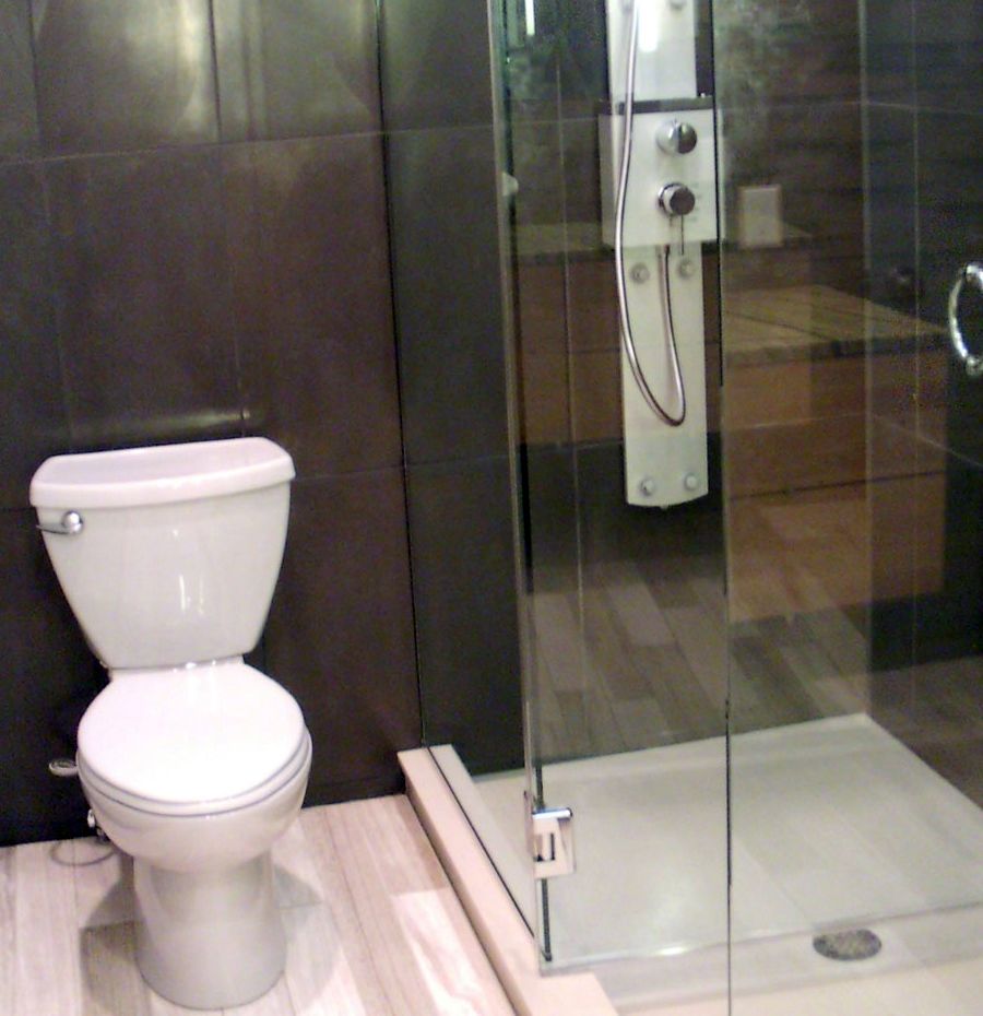 bathroom2_after2.jpg