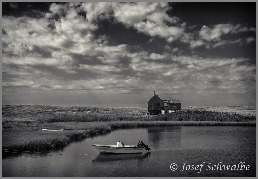 Nantucket10a.jpg