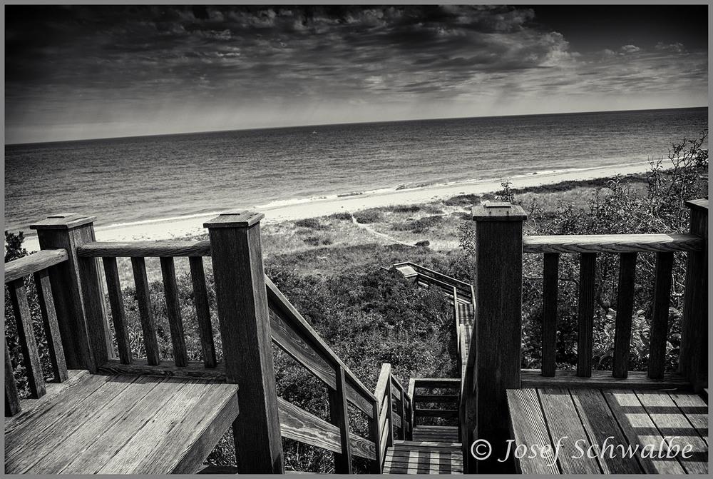 Nantucket09a.jpg
