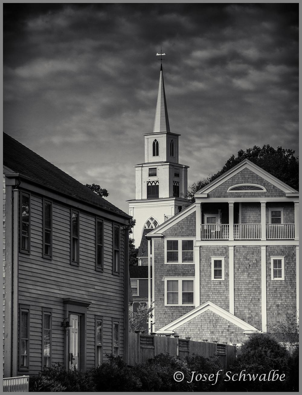 Nantucket14.jpg