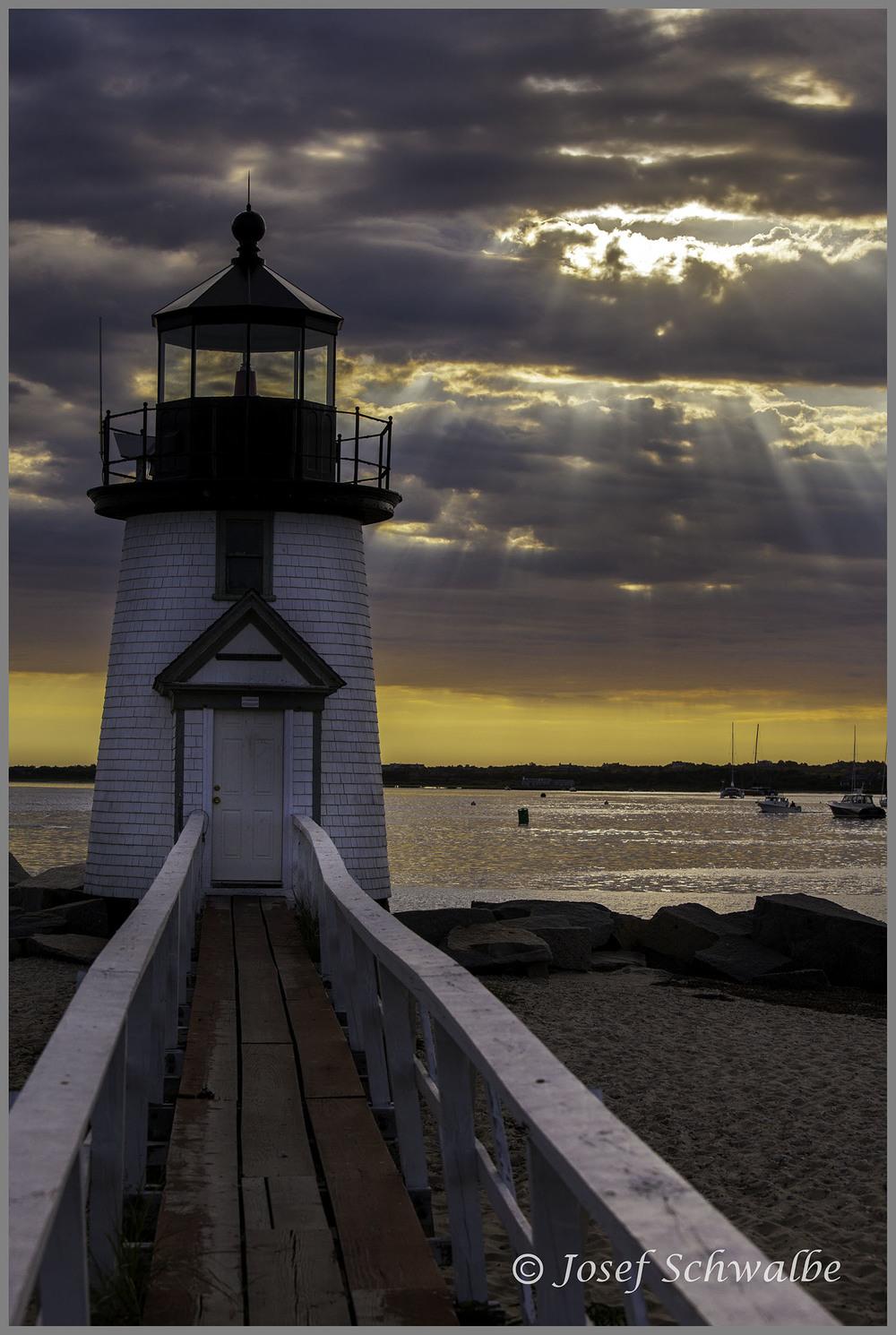 Nantucket13.jpg