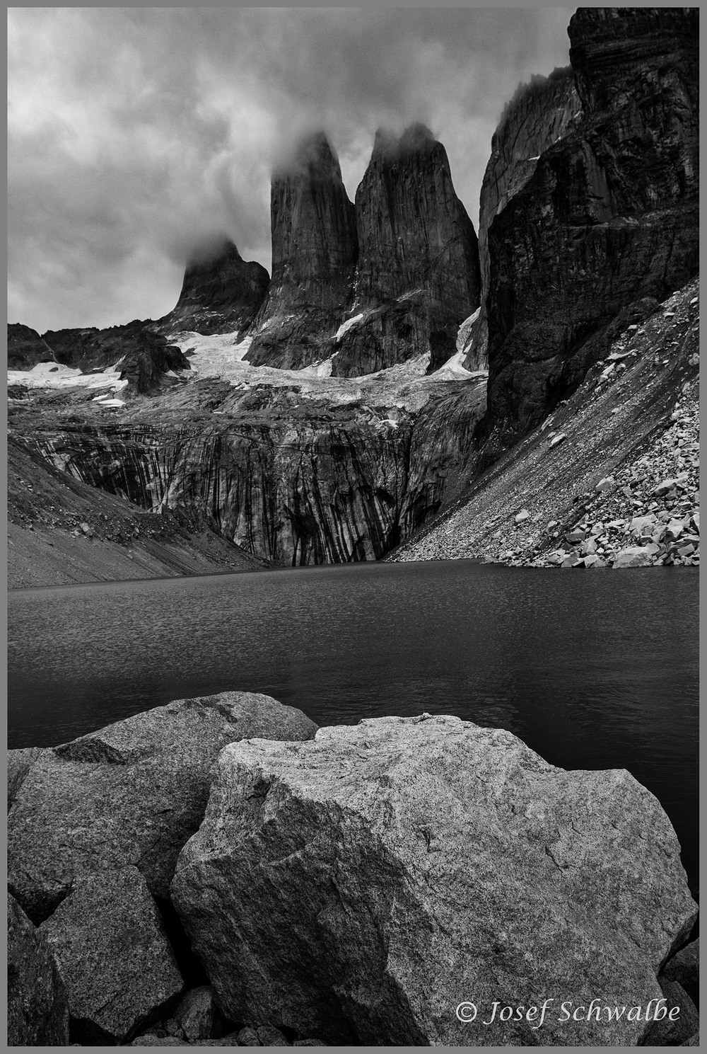 Patagonia11.jpg