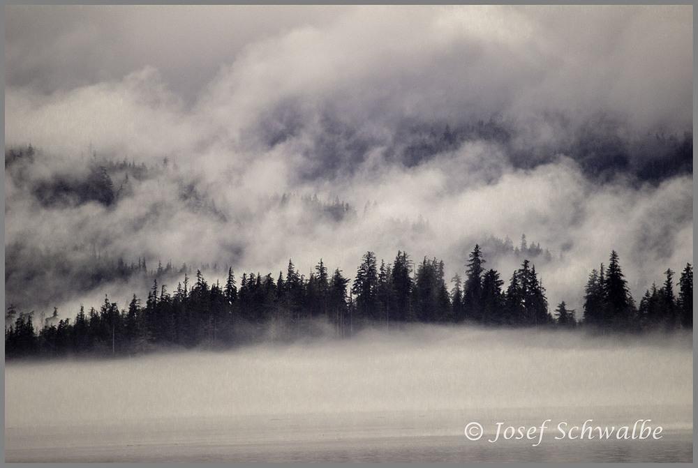 Alaska07.jpg