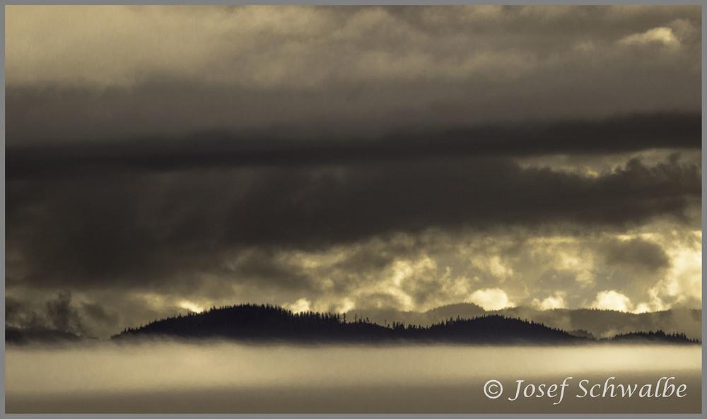Alaska30.jpg