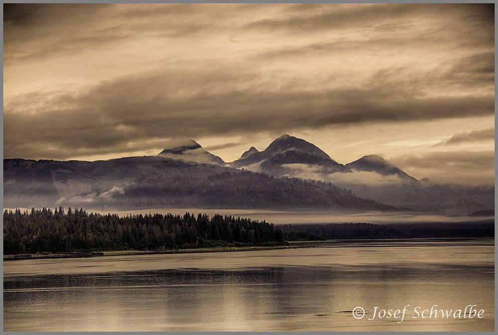 Alaska32.jpg