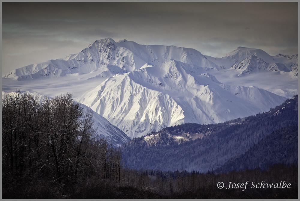 Alaska37.jpg