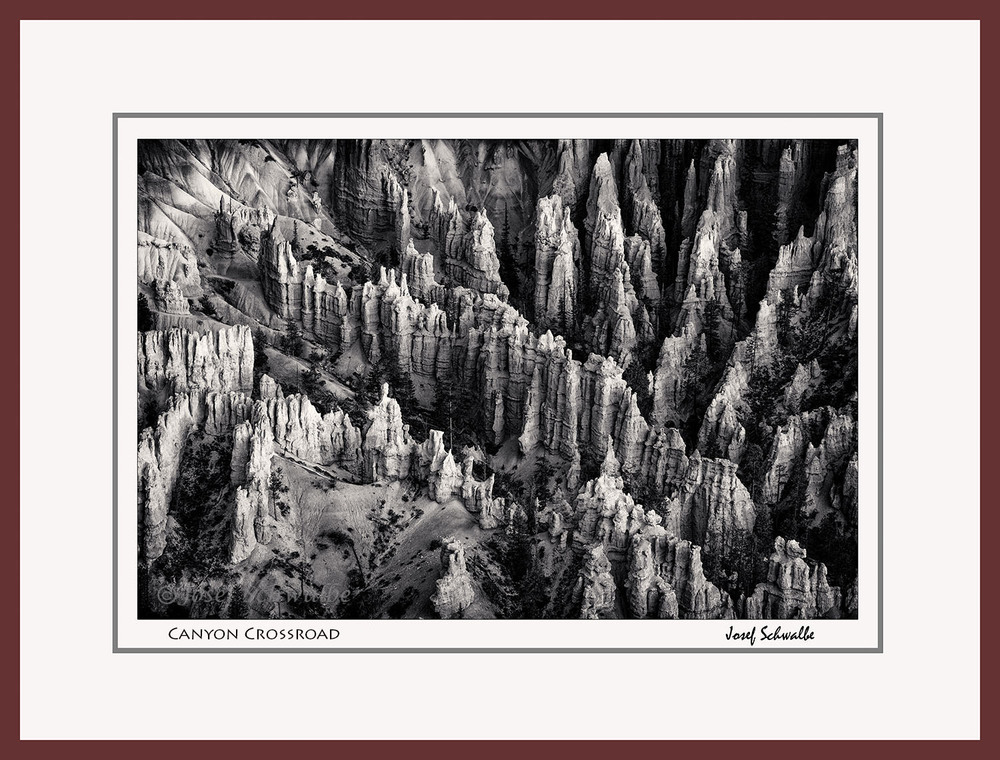 CanyonCrossroad.jpg