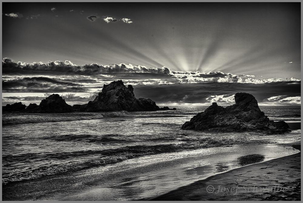 SunsetPfeifferBeach(HomePage).jpg