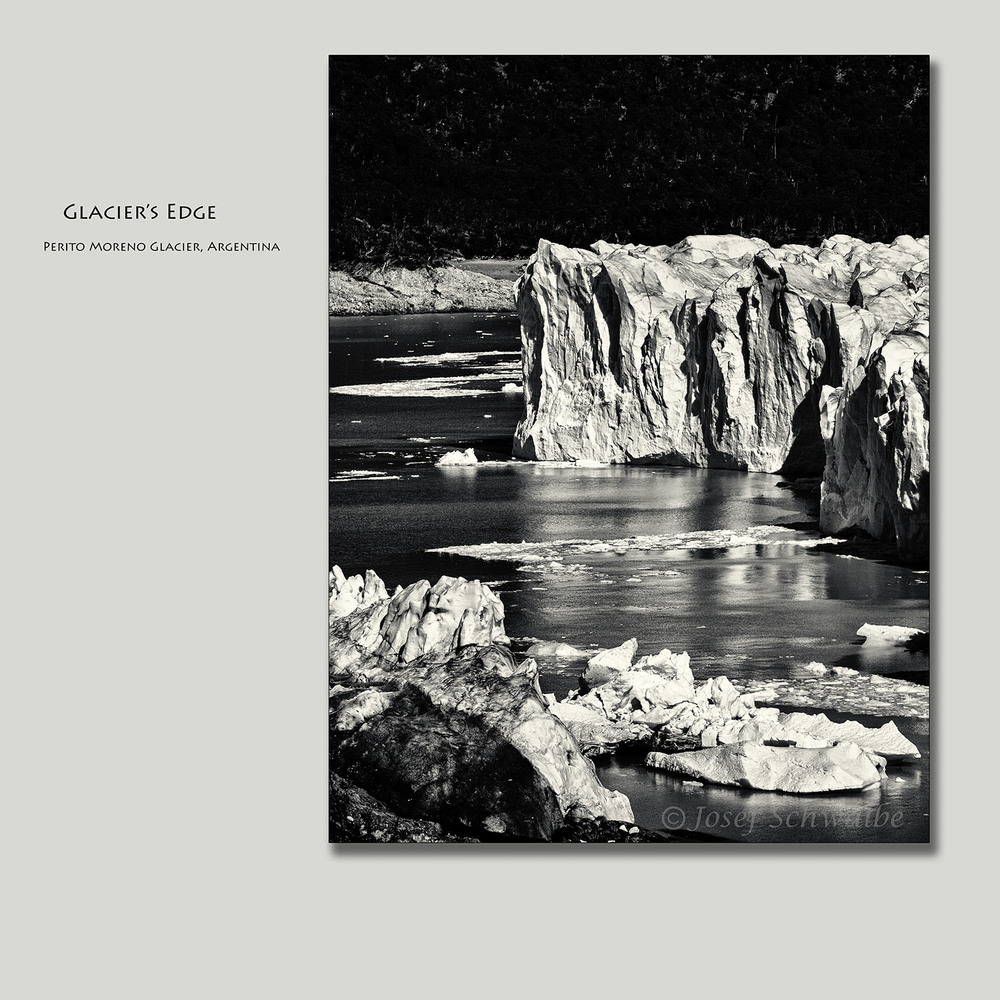 Glacier'sEdge.jpg