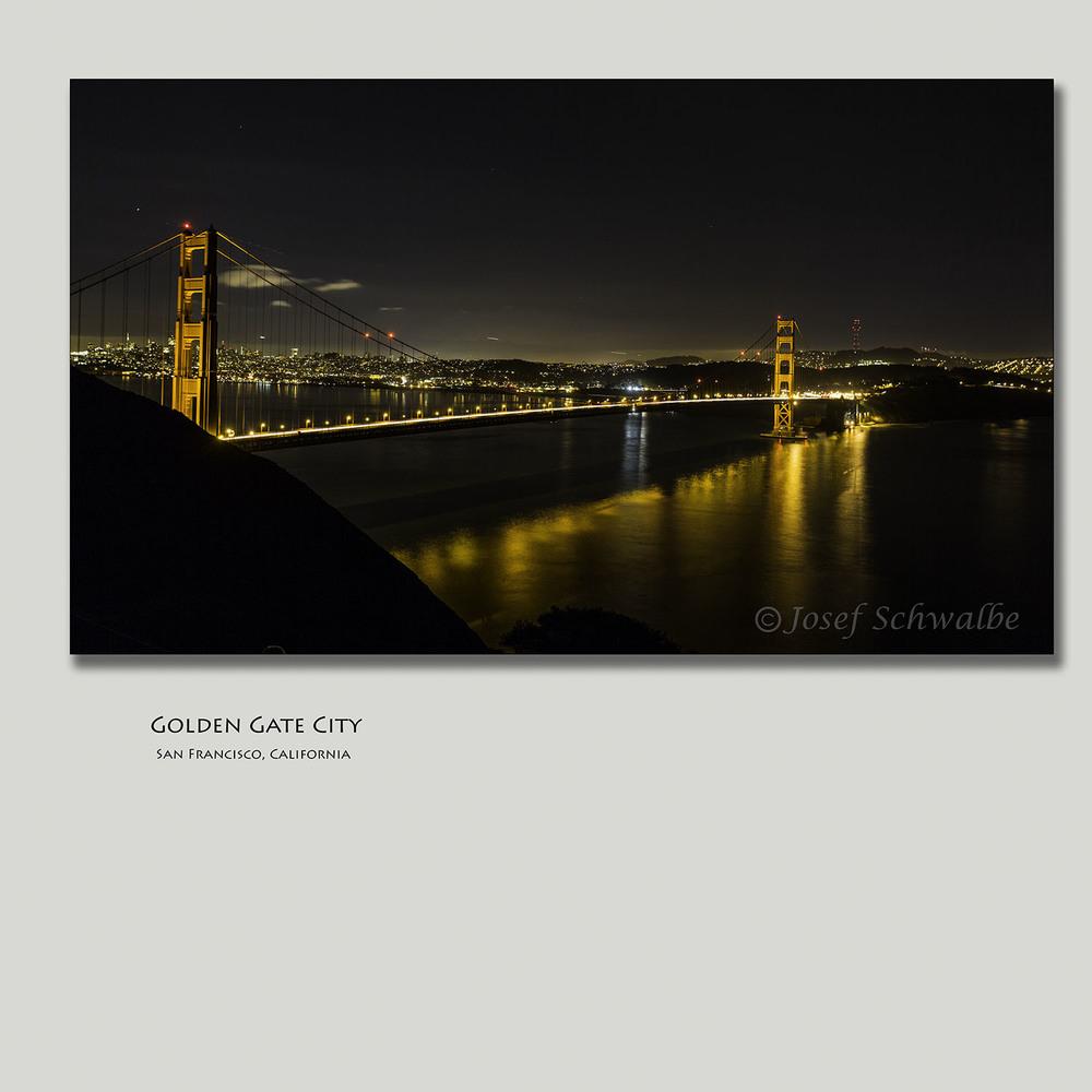 GoldenGateCity.jpg