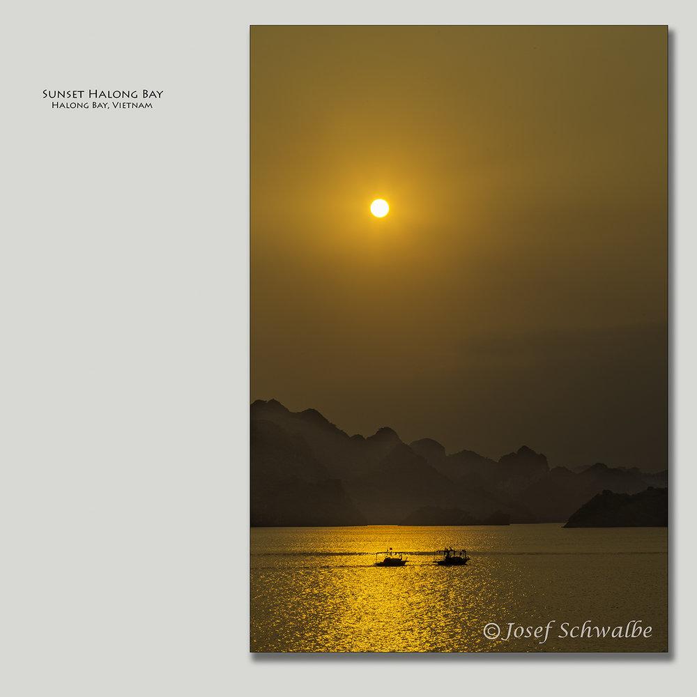 SunsetHalongBay.jpg