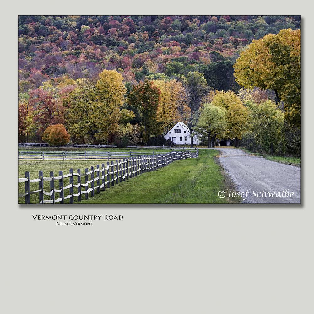 VermontCountryRoad.jpg