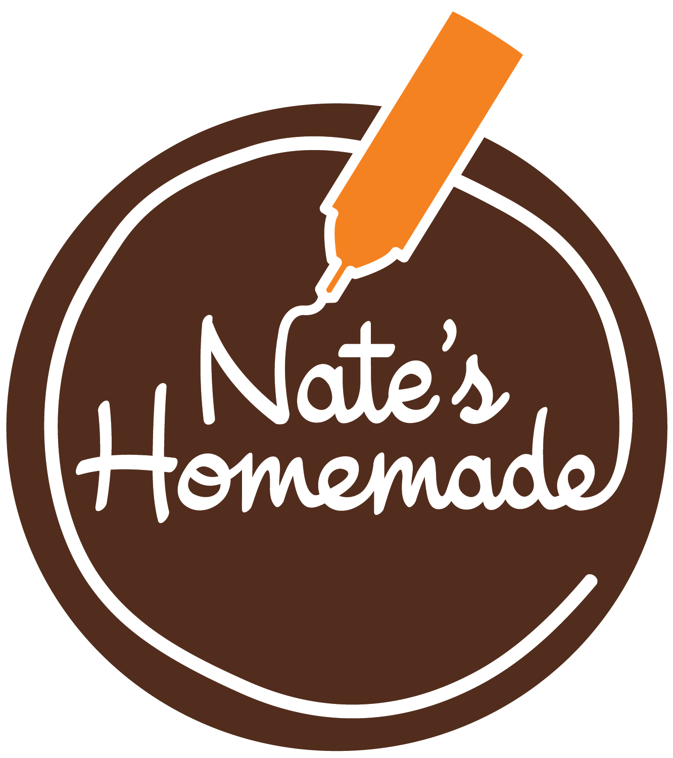 Nate's Homemade