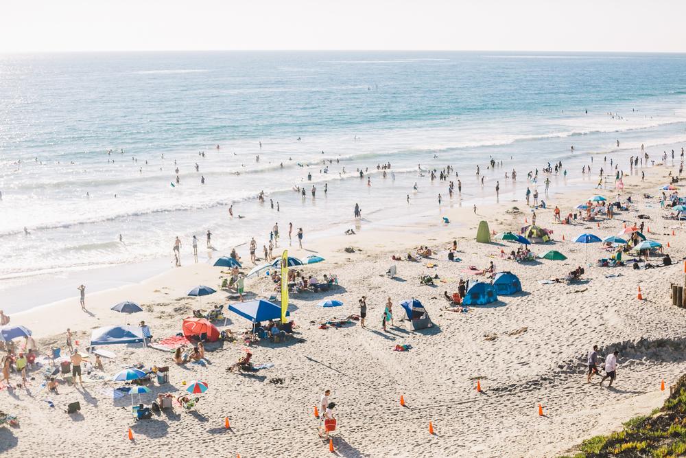 beach-0748.jpg