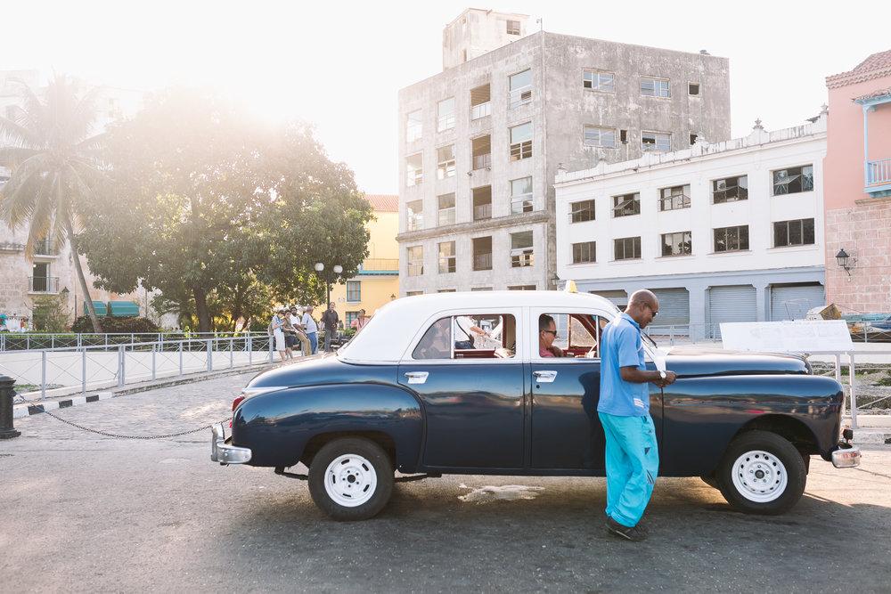 Cuba1740.jpg