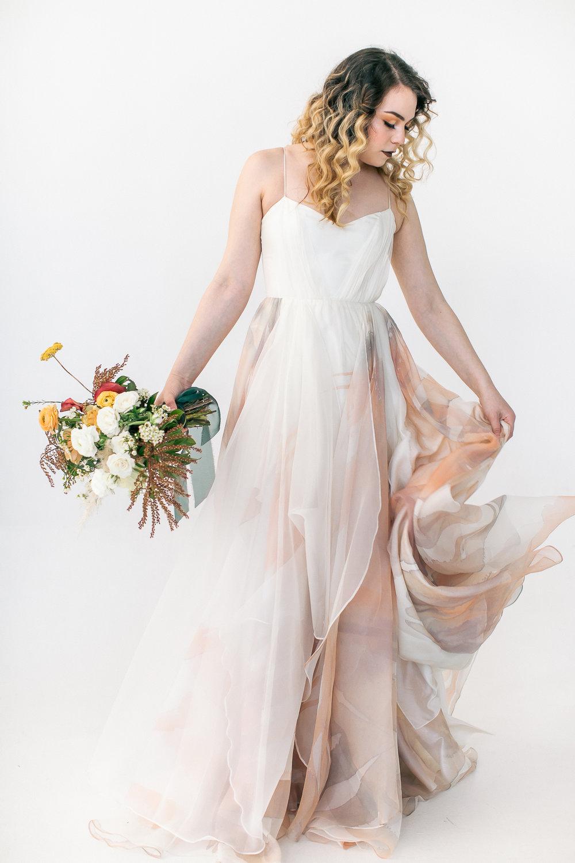 Kambria Fischer Photography - Destination Wedding Elopement-0204.jpg