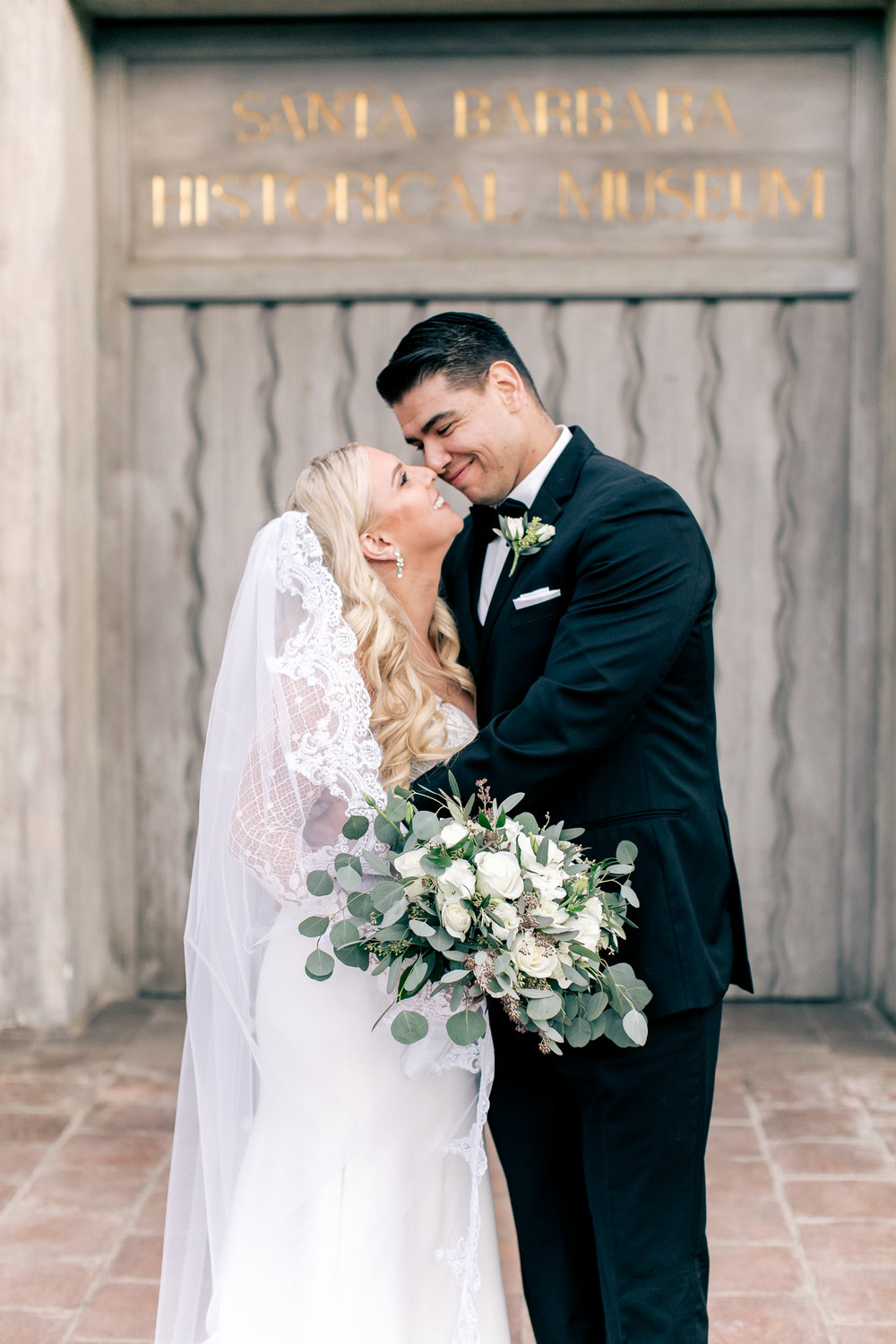 6 hours of consecutive wedding  coverage *2 Photographers (myself + a talented 2nd) *500+ hand-edited images *Photo Timeline Planning *Vendor Recommendations *Location Scouting *Online Gallery *Printing Right