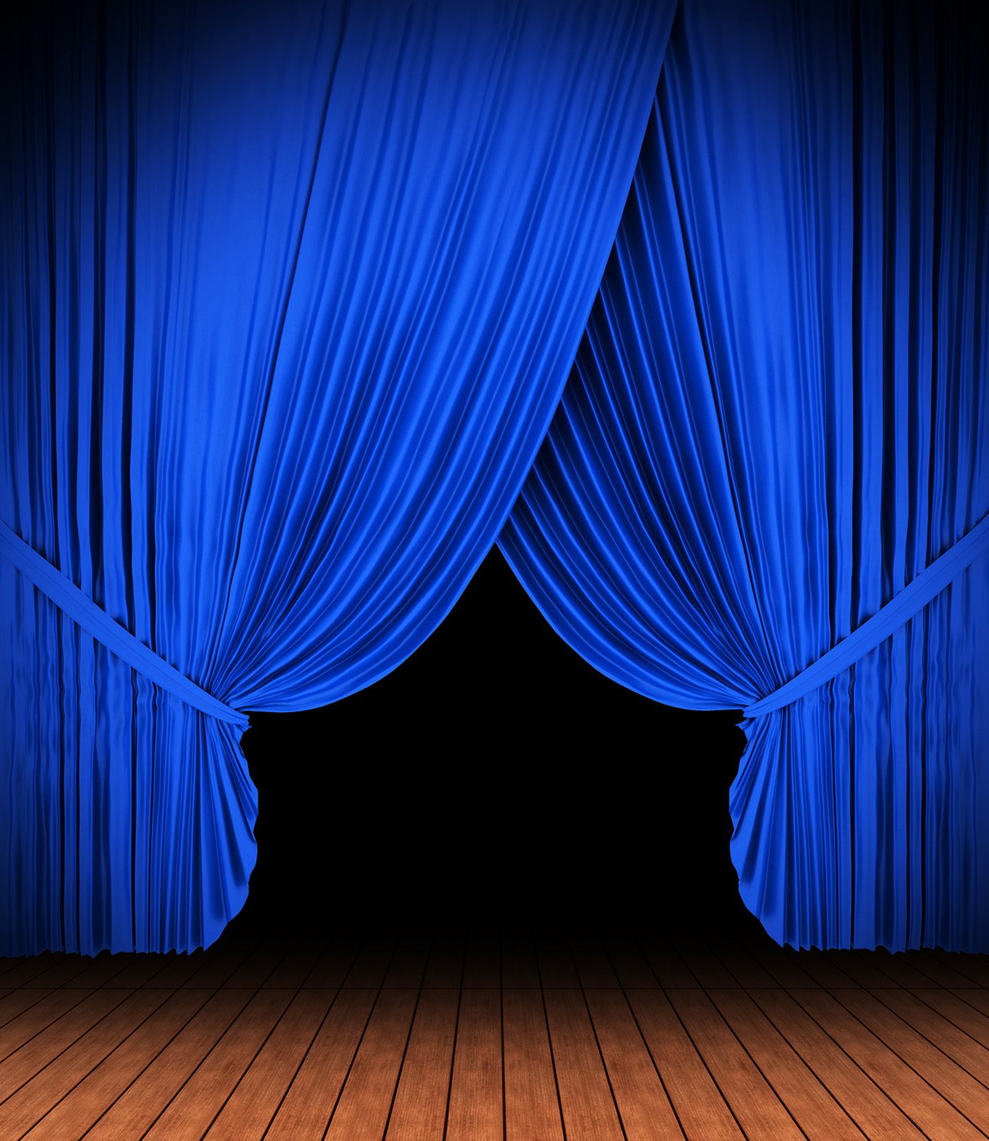 Light blue and white curtains - Light Blue And Yellow Curtains Yellow Curtains Green And Yellow Curtains Displaying 15 Images For