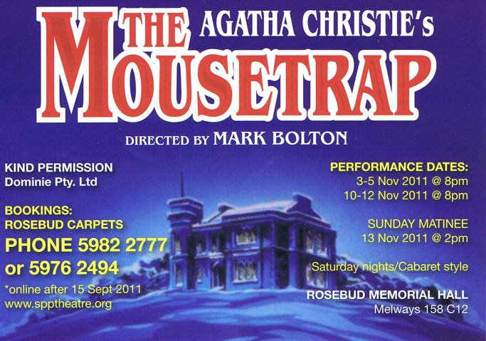 Mousetrap Flyer.jpg