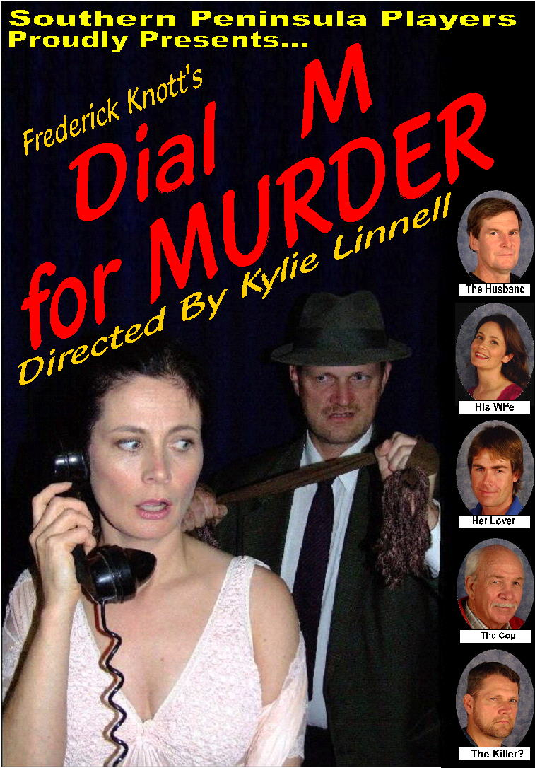 Dial M for Murder Flyer.jpg