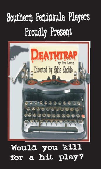 Death Trap Flyer.png