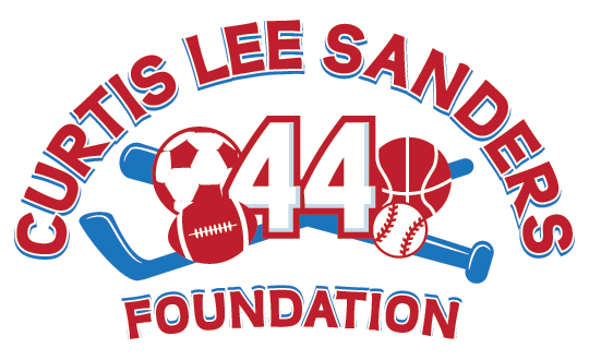 Curtis Lee Sanders Foundation