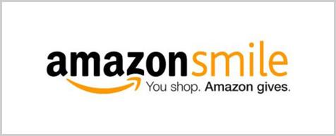 1383088192000-AmazonSmile.JPG