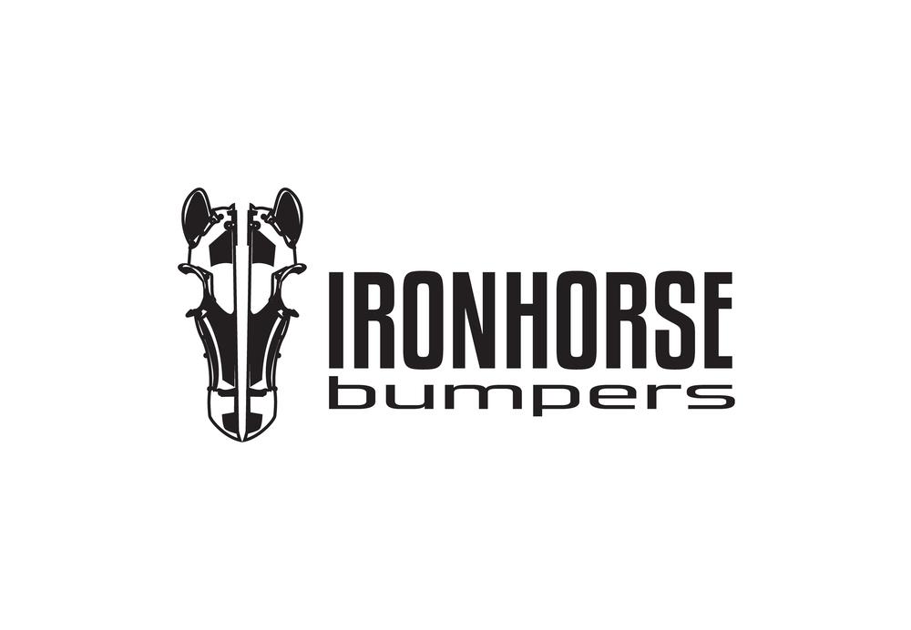 Bumper Company