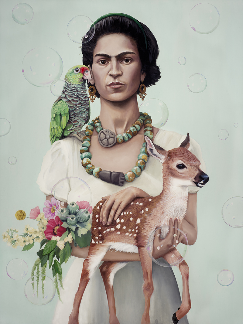 Young Frida.jpg