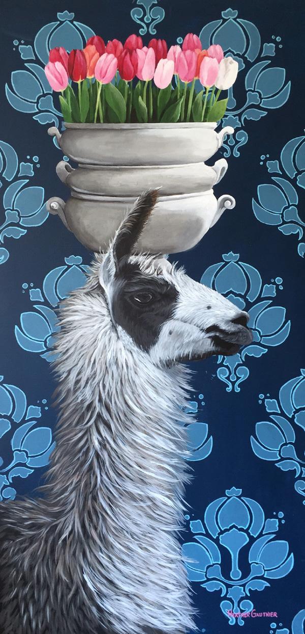 LlamaGardener.jpg