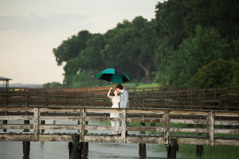 Our-Wedding-Photos-0666 (2).jpg