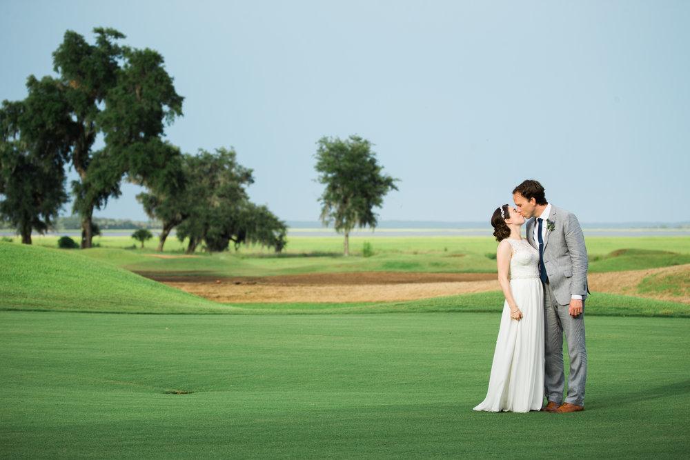 Our-Wedding-Photos-0758 (2).jpg