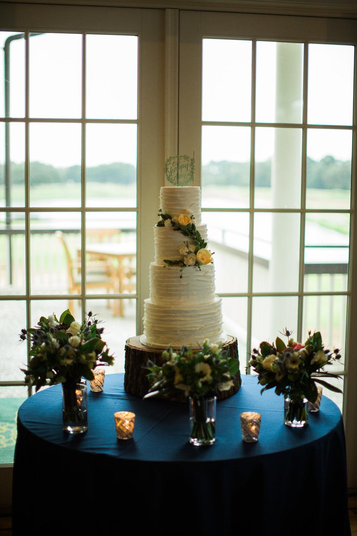 Our-Wedding-Photos-0992 (2).jpg
