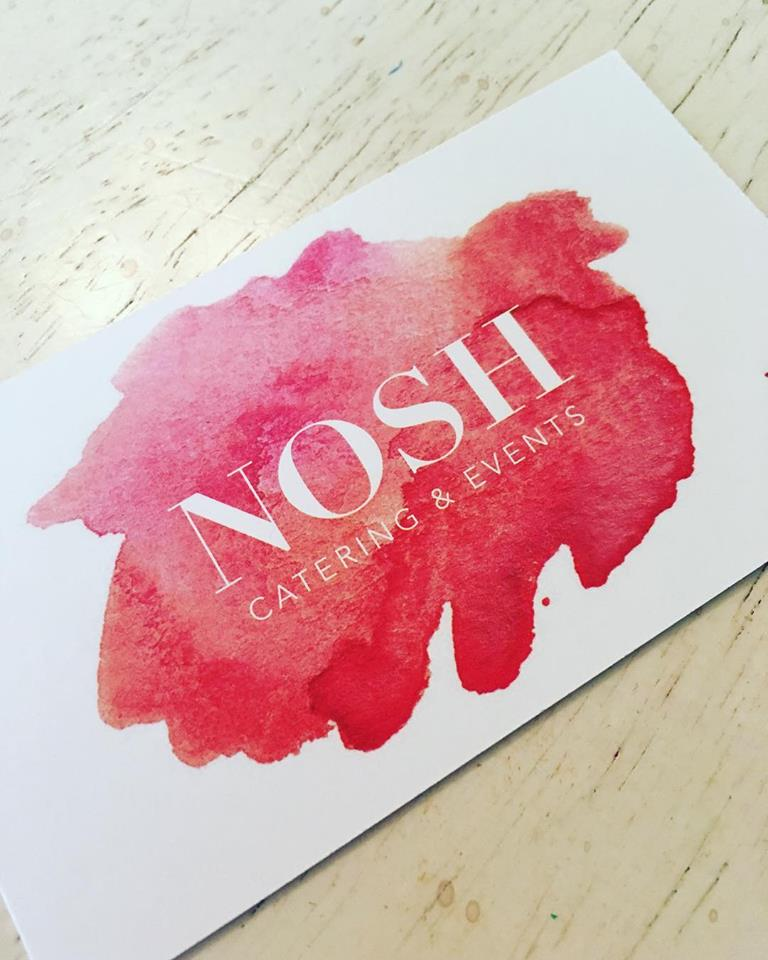 Had a wonderful meeting with  @noshpalmbeach ! So excited about the future with them. Congratulations, Julie!!
