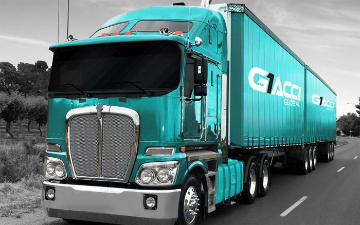 GG-Truck_3.jpg