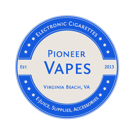 PioneerVapesblue.png