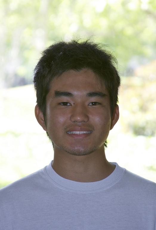 Ken Nakama