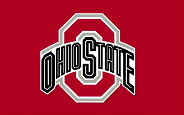 Ohio-State-Buckeyes-Logo-Browser.png