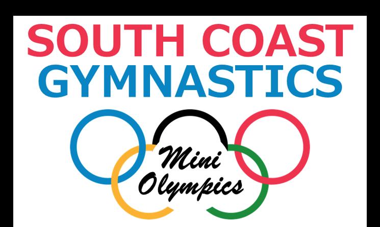 SCGTC Mini Olympics.png