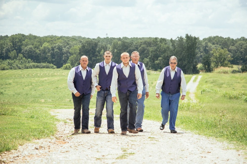moore+wedding-10.jpg