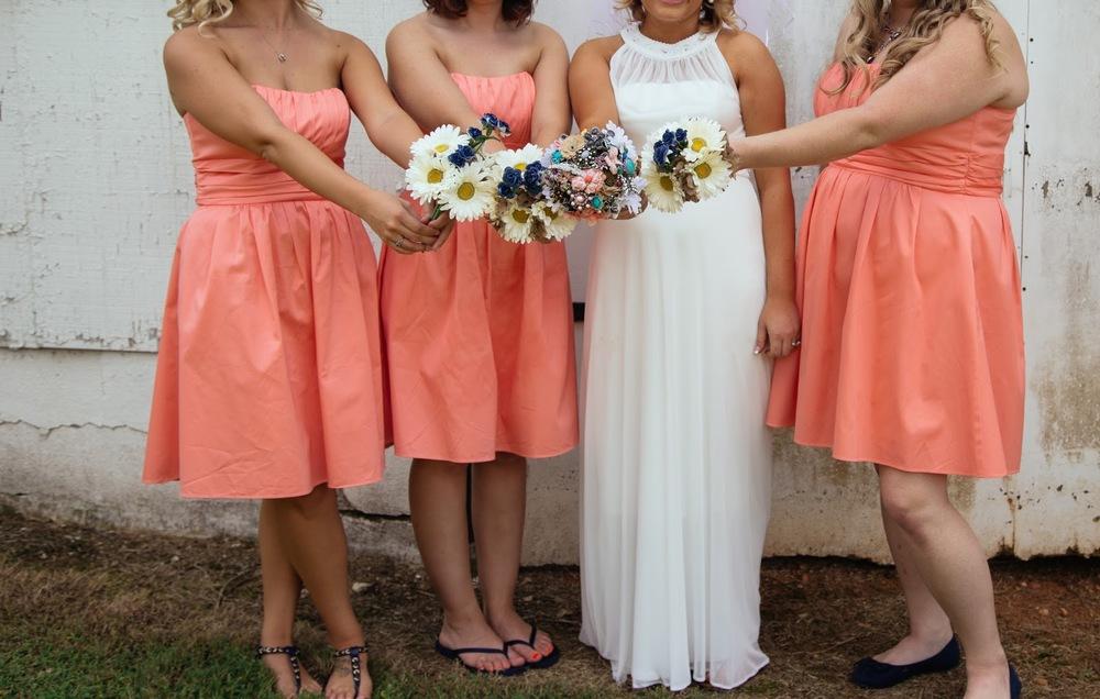 moore+wedding-17.jpg