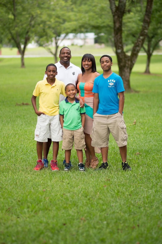 washingtonfamily+part+2-1.jpg
