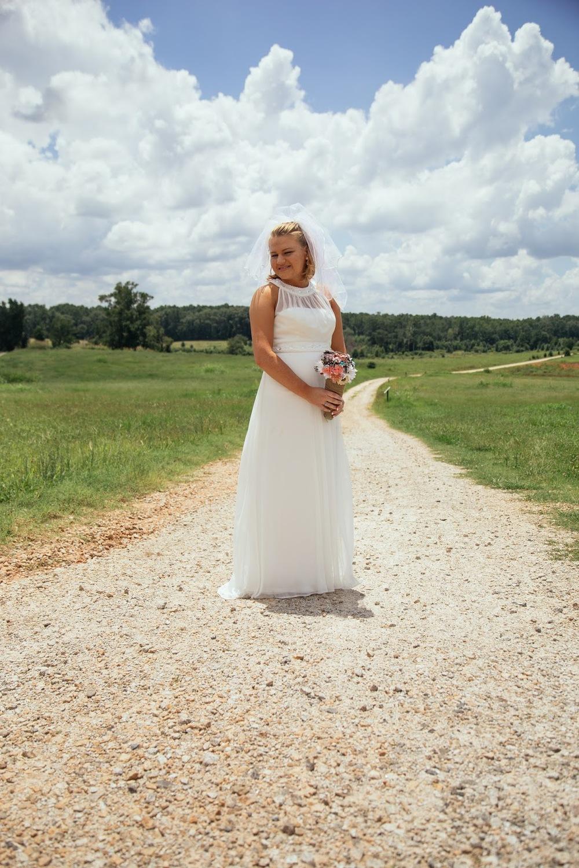 moore+wedding-21.jpg