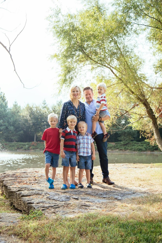 Cartee+family-5.jpg