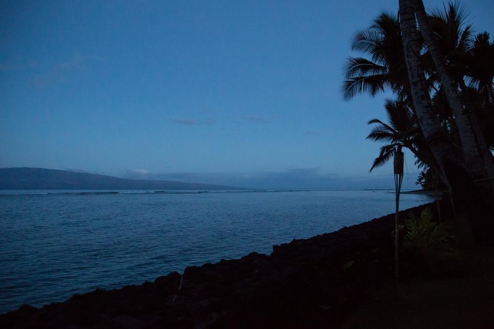 hawaii+around-2.jpg