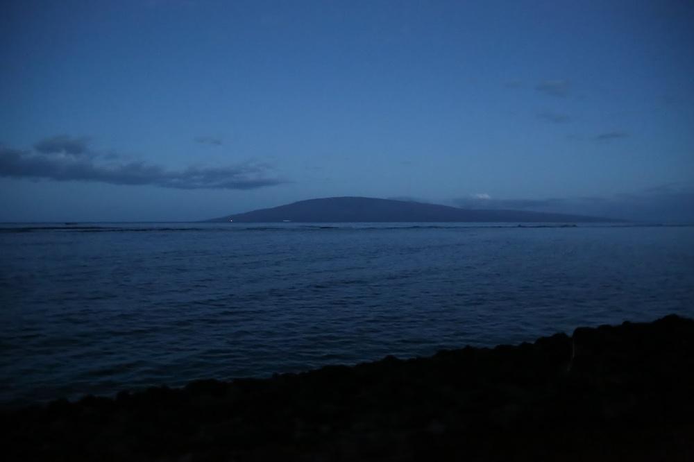 hawaii+around-1.jpg