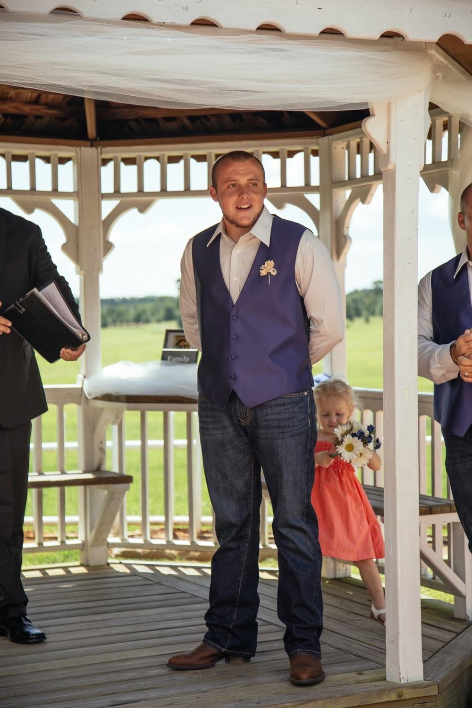 moore+wedding-27.jpg