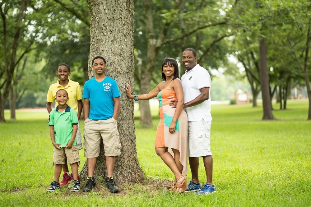 washingtonfamily+part+2-5.jpg